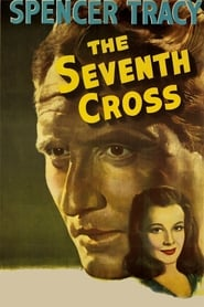 Streaming sources for The Seventh Cross