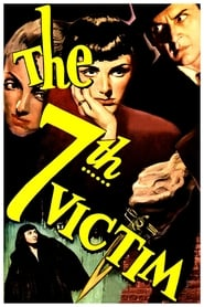 Streaming sources for The Seventh Victim
