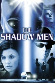 Streaming sources for The Shadow Men