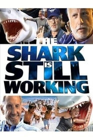 Streaming sources for The Shark Is Still Working The Impact  Legacy of Jaws