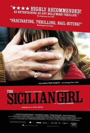 Streaming sources for The Sicilian Girl