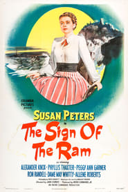 Streaming sources for The Sign of the Ram
