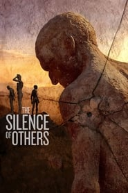 Streaming sources for The Silence of Others