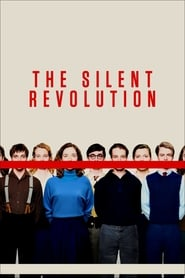 Streaming sources for The Silent Revolution