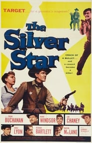 Streaming sources for The Silver Star