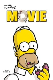 Streaming sources for The Simpsons Movie