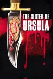 Streaming sources for The Sister of Ursula