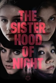 Streaming sources for The Sisterhood of Night