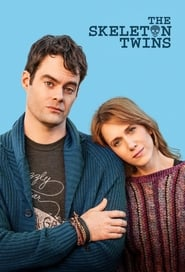 Streaming sources for The Skeleton Twins
