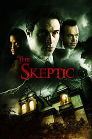 Streaming sources for The Skeptic