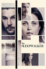 Streaming sources for The Sleepwalker