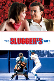 Streaming sources for The Sluggers Wife