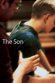 Streaming sources for The Son
