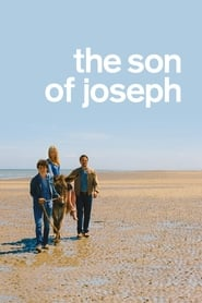 Streaming sources for The Son of Joseph