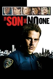 Streaming sources for The Son of No One