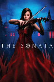 Streaming sources for The Sonata