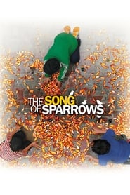 Streaming sources for The Song of Sparrows