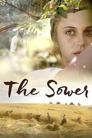 Streaming sources for The Sower