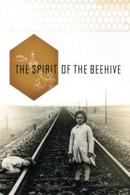 Streaming sources for The Spirit of the Beehive