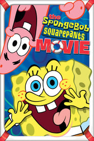 Streaming sources for The SpongeBob SquarePants Movie