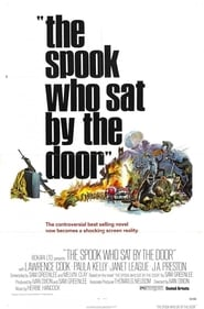 Streaming sources for The Spook Who Sat by the Door