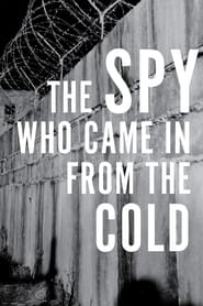 Streaming sources for The Spy Who Came in from the Cold