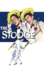 Streaming sources for The Stooge