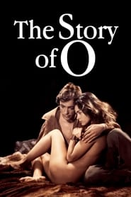 Streaming sources for The Story of O