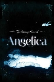 Streaming sources for The Strange Case of Angelica