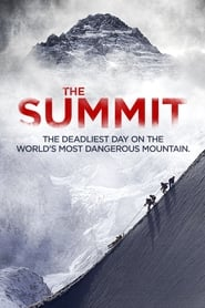 Streaming sources for The Summit