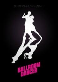 Streaming sources for Ballroom Dancer