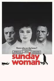Streaming sources for The Sunday Woman