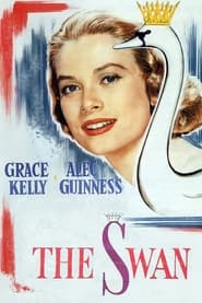 Streaming sources for The Swan