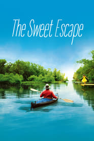 Streaming sources for The Sweet Escape