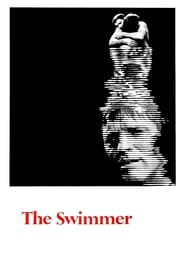 Streaming sources for The Swimmer