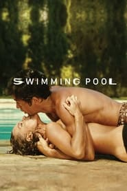 Streaming sources for The Swimming Pool