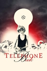 Streaming sources for The Telephone Book