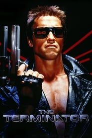 Streaming sources for The Terminator