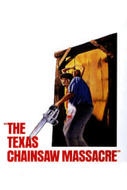 Streaming sources for The Texas Chain Saw Massacre