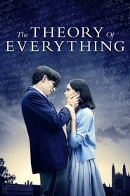 Streaming sources for The Theory of Everything