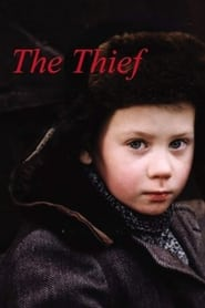 Streaming sources for The Thief