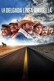 Streaming sources for The Thin Yellow Line