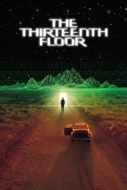 Streaming sources for The Thirteenth Floor