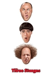 Streaming sources for The Three Stooges