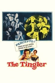 Streaming sources for The Tingler