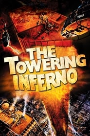 Streaming sources for The Towering Inferno