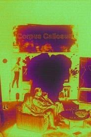 Corpus Callosum Poster