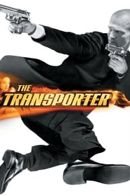 Streaming sources for The Transporter