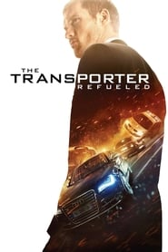 Streaming sources for The Transporter Refueled