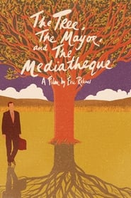 Streaming sources for The Tree the Mayor and the Mediatheque
